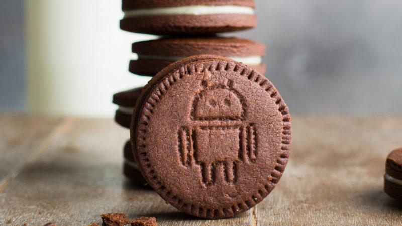 Cookies - 8 Tipps gegen verführerische Kekse. A. Tukhfatullina/Unsplash